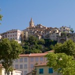 Discover The French Riviera